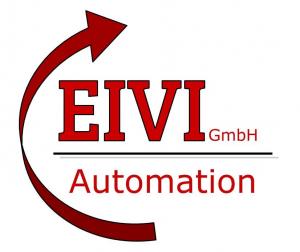 EIVI GmbH