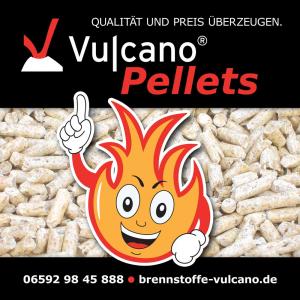 Vulcano-Brennstoffe GmbH