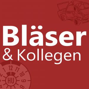 Kfz-Prüfstelle Bläser & Kollegen