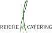 Reiche Catering