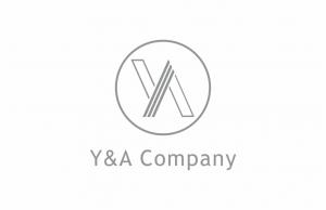Y&A Company GmbH