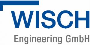Wisch Engineering GmbH