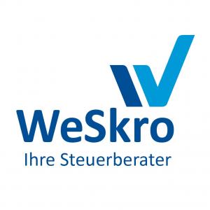 WeSkro Steuerberatungsgesellschaft Welsch & Skrobic Part GmbB