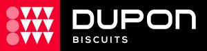 Dupon Deutschland GmbH