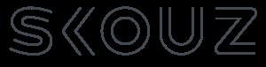 quarterloop GmbH (SKOUZ)