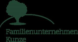 Familienunternehmen Kunze GmbH