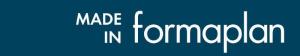 Rudolf Henrichsmeyer formaplan GmbH & Co. KG
