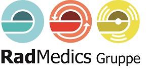 RadMedics GmbH