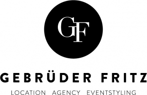 Gebrüder Fritz GmbH