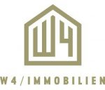 W4 Immobilien