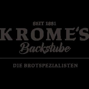 Kromes Backstube