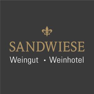 Sandwiese Weingut und Weinhotel
