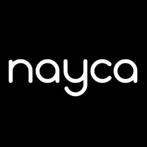 cebeha2 GmbH | nayca