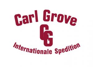 Grove Spedition GmbH