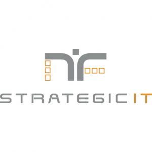Strategic IT GmbH