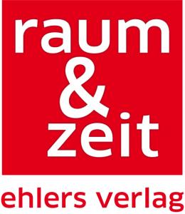 Ehlers Verlag GmbH