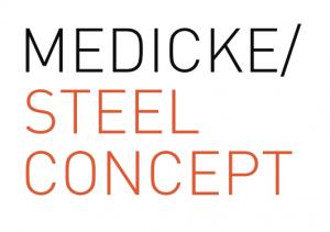 Medicke steelconcept GmbH