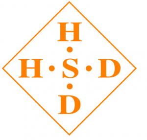 HSD Industriebeläge GmbH
