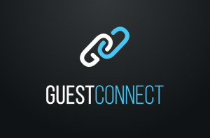 Guest Connect GmbH