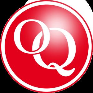 OPTIQUM Unternehmensberatung GmbH