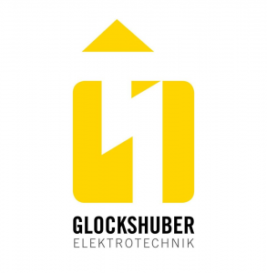 Glockshuber Elektrotechnik GbR
