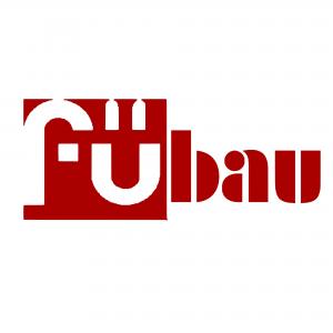 FüBau