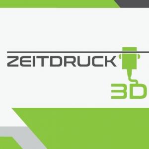 ZeitDruck3D GbR