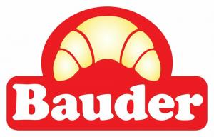Bäckerei Bauder