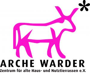 Arche Warder e.V.