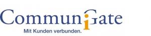 CommuniGate Kommunikationsservice GmbH, Betriebsstätte Frankfurt (Oder)