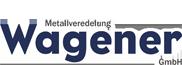 Wagener Metallveredelung GmbH