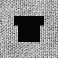 Textilmacher GmbH