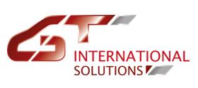 GT International Solutions