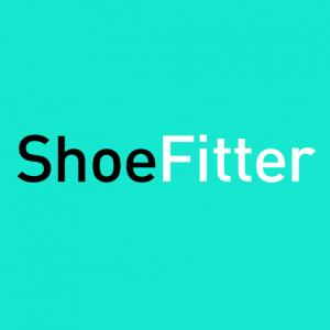 ShoeFitter GmbH