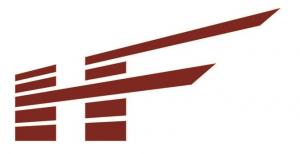 HEINZ + FEIER GmbH