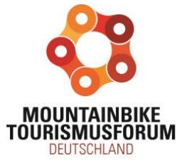 Mountainbike Tourismusforum Deutschland (MTF)