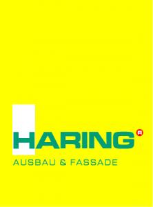 Haring Die Maler und Stuckateure GmbH