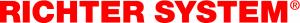 Richter System GmbH&Co.KG