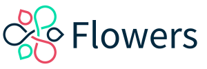 Flowers-Software GmbH