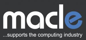 macle GmbH