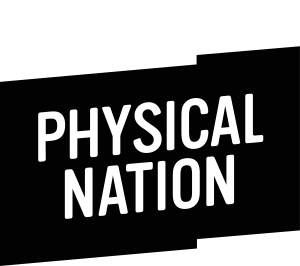 Physical Nation International GmbH