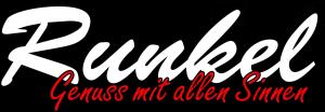 Rewe Runkel EH oHG