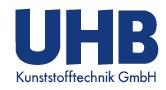 UHB Kunststofftechnik GmbH