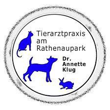 Tierarztpraxis am Rathenaupark
