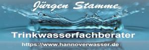 Trinkwasseraufbereitungsanlagen