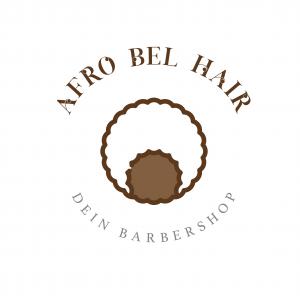 Afro BelHair