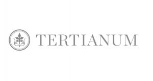 Tertianum Premium Group