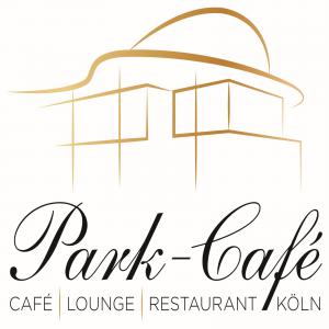 Parkcafé GmbH & Co. KG