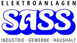 Elektroanlagen Sass GmbH