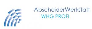 AbscheiderWerkstatt Rohe & Hoffmann GmbH & Co. KG